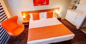 Mantra Charles Hotel - Launceston