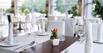 Hotel Nadmorski - Gdynia - Restaurant