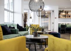201 Hotel - Kopavogur