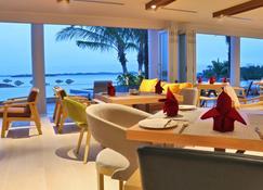 Harris Resort Barelang Batam - Batam - Restaurant