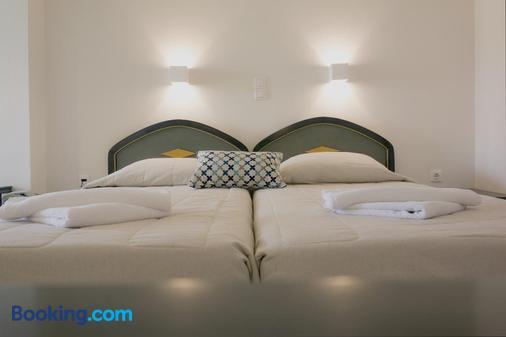 Melitti Hotel - Rétino - Habitación