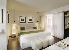 Bab Hotel - Marrakech - Chambre