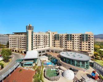 Hanwha Resort Gyeongju - Gyeongju