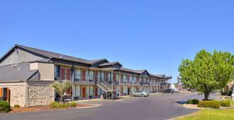 Americas Best Value Inn West Monroe - West Monroe
