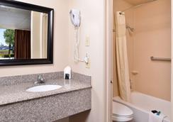 Americas Best Value Inn West Monroe - West Monroe - Bad
