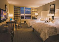 Caesars Windsor - Windsor - Bedroom