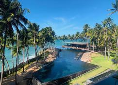 Carmel Taiba Exclusive Resort - Taiba