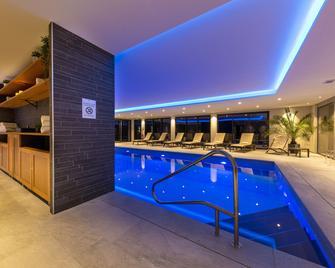 Hotel L'Escale - Escalles - Pool