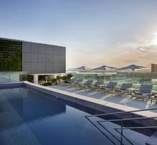 Venit Barra Hotel