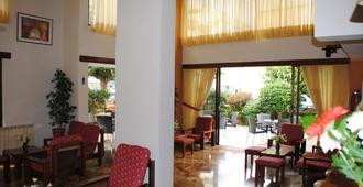 Hotel Yiorgos - Kos - Aula