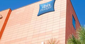 Ibis Budget Toulouse Aéroport - Blagnac