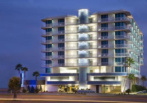 20 Best Hotels In Biloxi Hotels From 44 Night Kayak