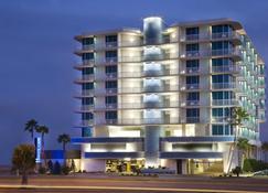South Beach Biloxi Hotel & Suites - Biloxi - Toà nhà