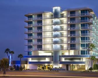 South Beach Biloxi Hotel & Suites - Biloxi - Bina