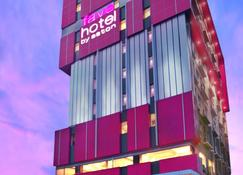 favehotel Panakkukang Makassar - Makassar - Bygning