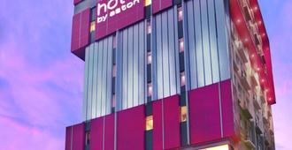 favehotel Panakkukang Makassar - Makassar - Bina
