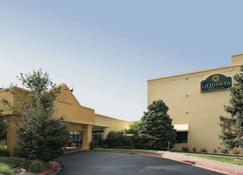 La Quinta by Wyndham Denver Englewood Tech Center - Greenwood Village - Rakennus