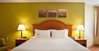 TownePlace Suites by Marriott Wilmington Newark/Christiana - Newark
