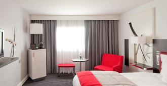 Hôtel Mercure Paris Cdg Airport & Convention - Roissy-en-France
