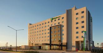 Holiday Inn & Suites Aguascalientes - Aguascalientes