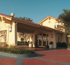 La Quinta Inn by Wyndham Lafayette North