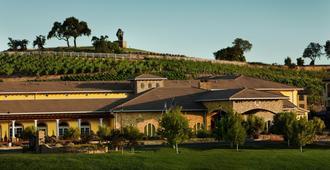 The Meritage Resort and Spa - נאפה