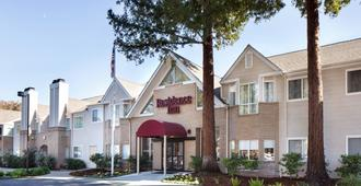 Residence Inn by Marriott Pleasant Hill Concord - Pleasant Hill