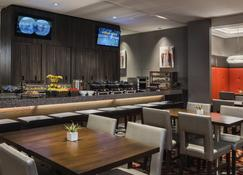 Holiday Inn Winnipeg-South - Winnipeg - Restaurant