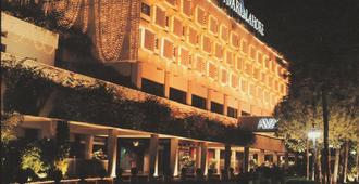 Avari Lahore - Lahore