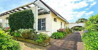 Mount Roskill Guesthouse - Auckland - Building