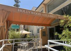 Hollywood Celebrity Hotel - Los Angeles
