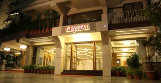 Hotel Surya - Indore