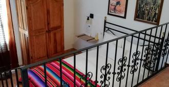 Bed Breakfasts In San Miguel De Allende Search On Kayak