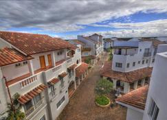 Cadaques Caribe Apartment - Bayahibe