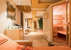 Hotel Isartor - Munich - Spa