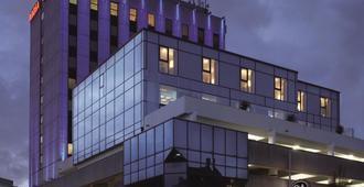 Best Western Plus Arosa Hotel - Paderborn