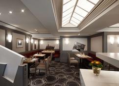 Best Western Plus Arosa Hotel - Paderborn - Restaurant