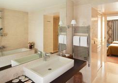 Hotel du Danube Saint Germain - Παρίσι - Μπάνιο