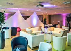 Mercure Besancon Parc Micaud - Besançon - Lounge
