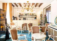 Hotel Le Maxime, BW Signature Collection - Осер - Bar