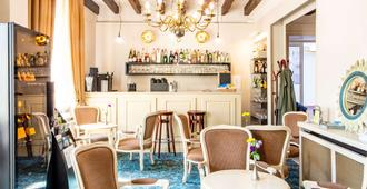 Hotel Le Maxime, BW Signature Collection - Auxerre - Bar