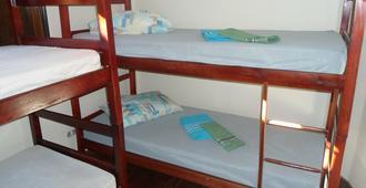 Hostel Lú Confortável - São Paulo - Habitación