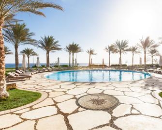 Dahab Paradise - Dahab - Pool