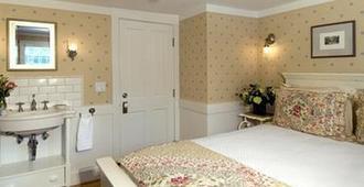 Revere Guest House - Provincetown - Quarto