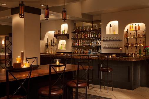 The Mccormick Scottsdale - Scottsdale - Bar