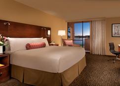 The Mccormick Scottsdale - Scottsdale - Bedroom