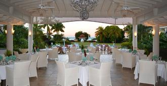 The Oasis at Sunset - Montego Bay - Banquet hall