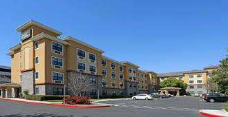 Extended Stay America Orange County - John Wayne Airport - Newport Beach - Edifício