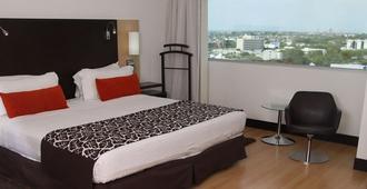 Hotel San Silvestre - Barrancabermeja