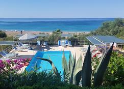 Hotel Pension Schonberg - Kizilot